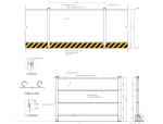 市政道路工程实施性施工组织设计134页