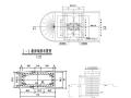 铁路站前工程标准化示范工地规划书98页