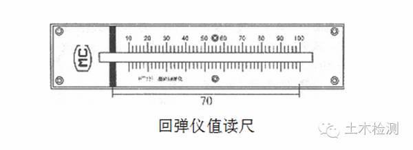 房屋检测仪器使用方法大全(下)_2