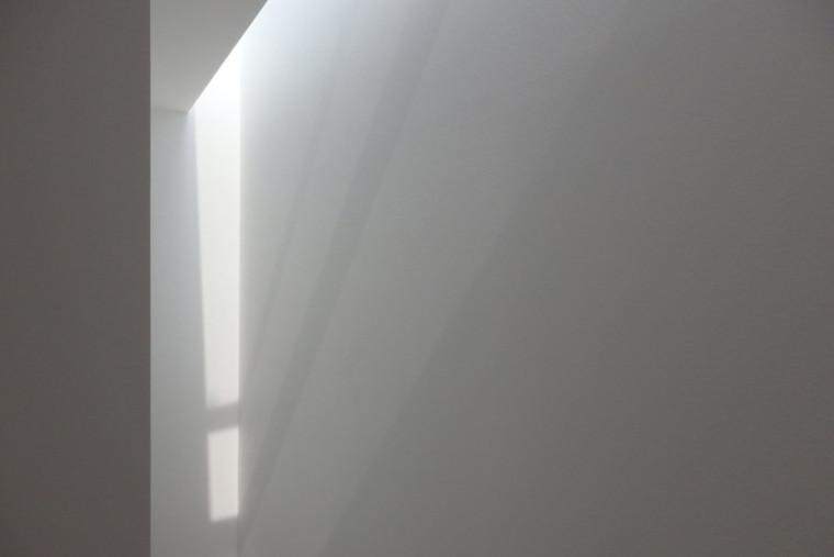 日本熊本K住宅-15