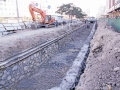 路桥微课:排水方沟施工方法及技术措施(1个特权畅听)