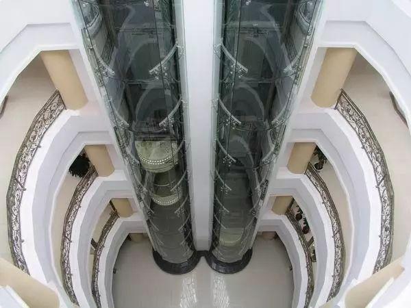 [建筑人]三个方面详解施工电梯安装工程要点,赶快收藏_3