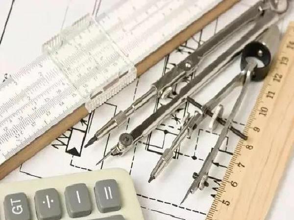 建筑工程竣工验收清单资料下载-市政工程竣工验收及资料归档大全!