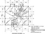 砌体结构土建施工图识读与审核(PPT,31页)