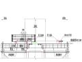 墩顶节间钢梁施工技术交底(PDF版)