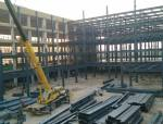 房建工程施工中常见问题处理(共11页)