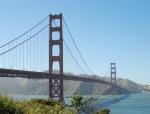 路桥施工分包工程的安全管理