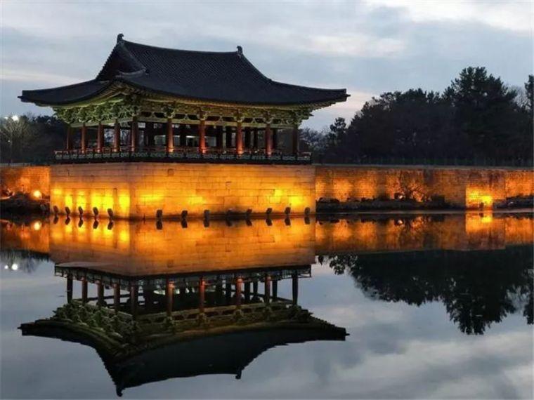 韩国园林·比自然更自然_20