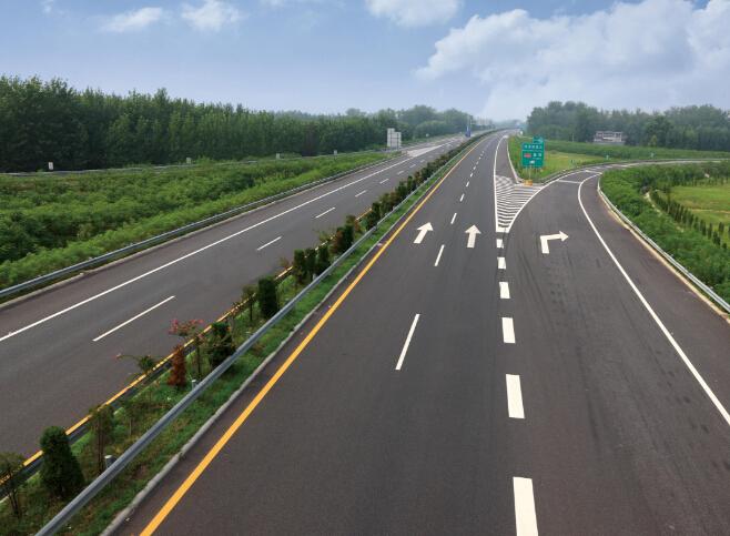 公路项目前期建设策划书