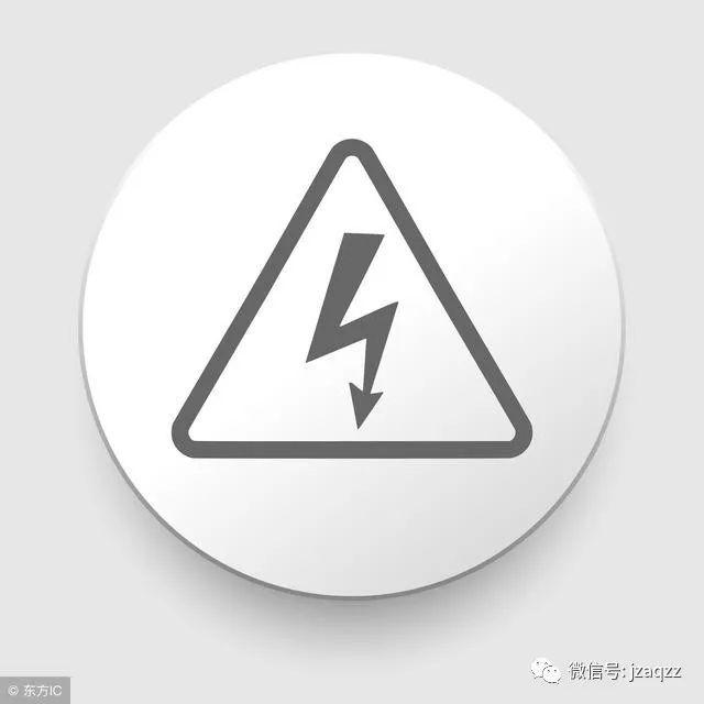 杜绝!施工现场常见的十种违规用电!