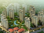 滨河商务中心项目-电气深化施工图