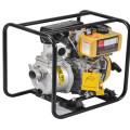 吉林4寸柴油机水泵厂家