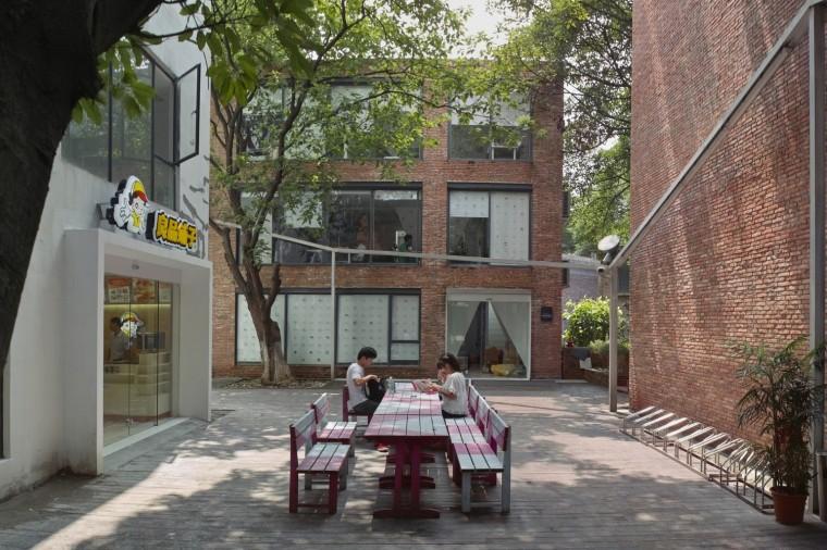 广州TIT设计师工作室-8