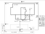 文汇家园2#楼临时用水专项施工方案11.1