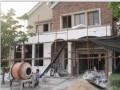 房山区别墅加建阁楼浇筑69945203北京土建工程施工公司