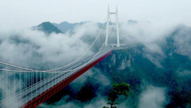 桥梁钢绞线张拉伸长量的计算