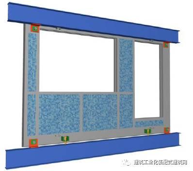 北京市首座钢结构装配式建筑施工管理实践_4
