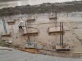 地基处理/基坑/边坡等岩土工程规范合集46本PDF打包下载(含法规