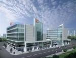 现代医院建筑给排水设计要点