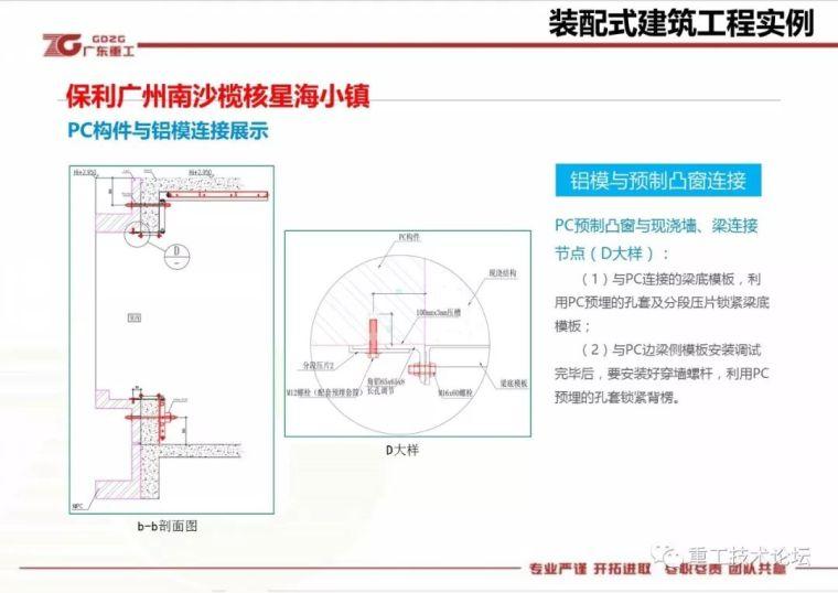 装配式建筑技术之②--国内应用现状PPT版_52