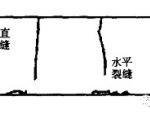 钢筋混凝土梁式裂缝的治理(一)