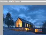 Revit基础revit软件操作技巧分享——新建项目、新建楼层