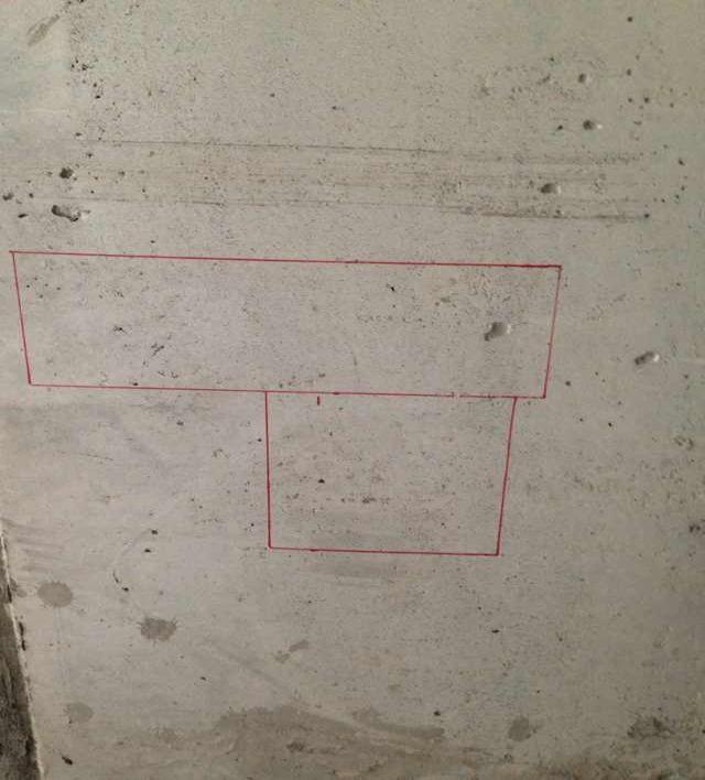 碧桂园最新水电安装精确定位的标准做法,走起!_23
