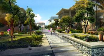 龙湖成本管理与房地产开发成本控制