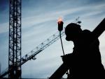 来自住房和城乡建设部房屋市政工程生产安全事故情况通报