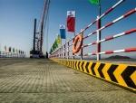 挂篮、钢便桥专项方案审查技术要点(PPT,65页)