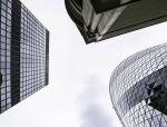 房地产开发有限公司各部门管理规章制度汇编(共61页)
