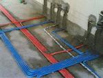 建筑电气工程施工质量验收规范