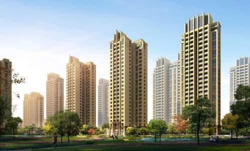 """南京:工程建设项目审批""""864""""改革加速推进"""