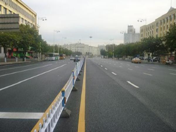 市政工程施工技术资料管理规定
