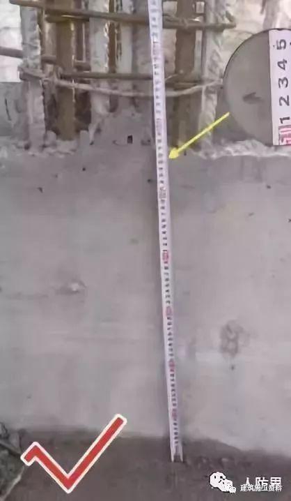 图文讲解:人防工程施工及验收要点汇总_15