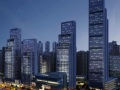 大型城市综合体工程项目创优策划汇报终版(60页,多图)