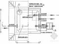 钢筋混凝土蓄水池工程施工图集186页(12种容积蓄水池)