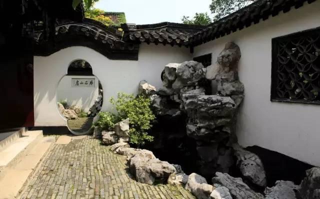 中国最美的十个园林,全都去过的一定是土豪!!_41