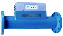 电子水处理器的选型
