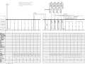 北京科技公司装修及数据中心施工图
