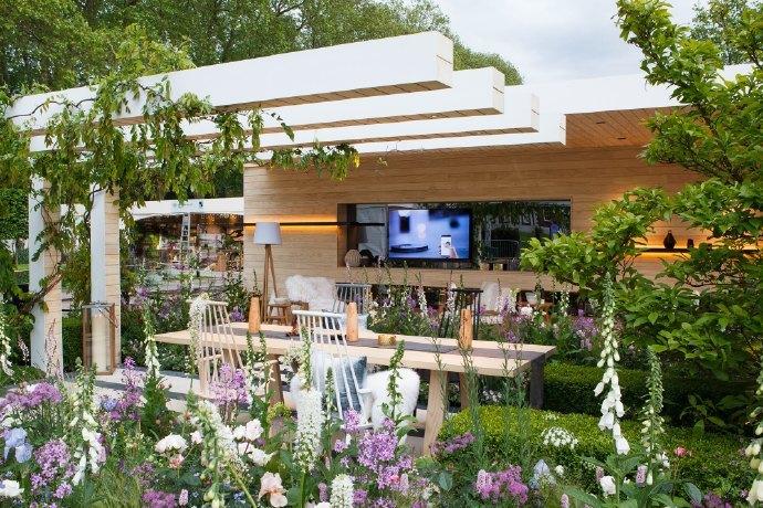 韩国花园TheLGSmartGarden,DesignedbyHayJoungHwang-6a1bca46gw1f479u20n0mj21jk1114ms.jpg