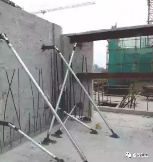装配式混凝土结构施工_8
