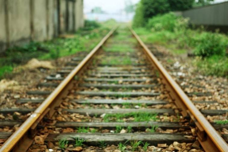 多名铁路官员被查!铁路反腐仍在继续,累计处分399人!_1