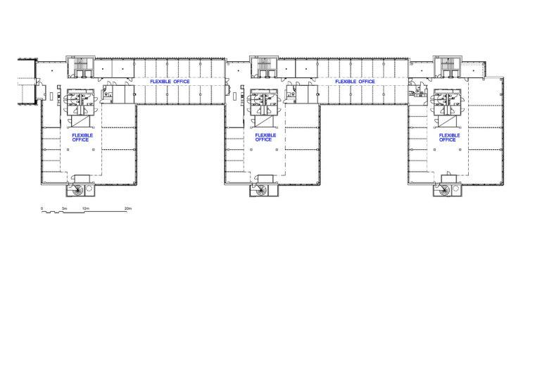 Eventes_office_floor_plan_(text)