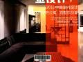 2011中国室内设计年度优秀住宅公寓别墅作品集 组委会