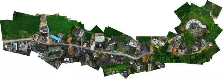 25个农村改造案例,这样的设计正能量爆棚_72