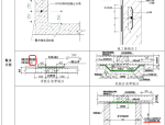 中海地产工程管理公司住宅工程防水做法工作指引