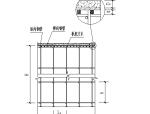 新建派出所综合楼及单身宿舍施工方案(框架结构104页)