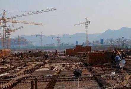 钢结构预算应知计算规则