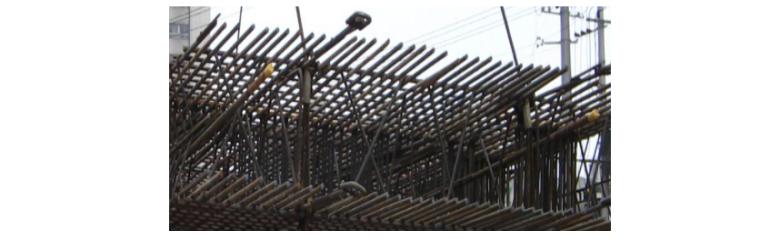 恒隆办公大楼桩基、围护及土方开挖工程施工组织设计(共200页,图文丰富)_4